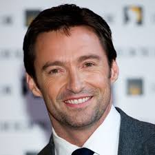 Hairstyle Generator For Men by Hugh Jackman Actor Film Actor Producer Biography Com