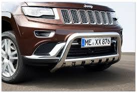 jeep grand cherokee front grill inserts for radiator grille jeep grand cherokee