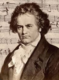 beethoven biography in brief all about ludwig van beethoven information on beethoven his life