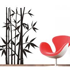 bamboo wall sticker wallstickerscool com au wall decals vinyl