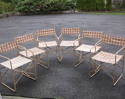 Cheap Director Chairs For Sale Directors Chair Etsy