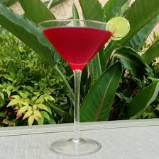 cosmopolitan martini recipe ultimate cosmopolitan u2013 friday u0027s 5 o u0027clock wet your whistle call