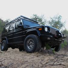 lifted mercedes truck biggest tires for your g wagen viking offroad llc