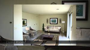 one bedroom apartments in louisville ky mount vernon apts louisville ky video youtube