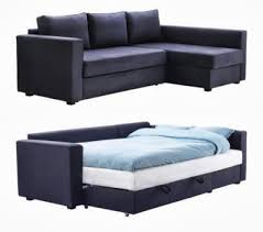 manstad sectional sofa bed u0026 storage from ikea sleeper couch