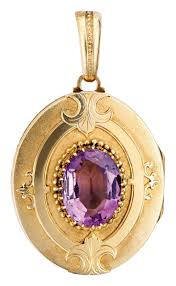 amy amethyst 18ct white gold 413 best body adornment the neck images on pinterest jewelry