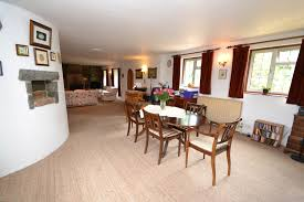 livingroom estate agents guernsey les niaux cottage lovells property