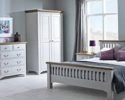 Gray Bedroom Dressers Distressed Gray Bedroom Furniture
