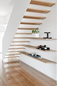 93 best stairs images on pinterest stairs railings and balcony