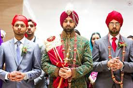 what to wear in marriage what to wear to sikh wedding