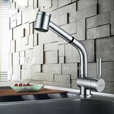 faucet best pull out kitchen sink faucet best pull out kitchen