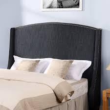 illuminated bed head gaybymamawebsite handyzann how to make an