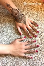 hennatime henna tattoo white henna henna craft ottawa gatineau