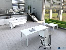 contemporary executive office furniture impuls executive