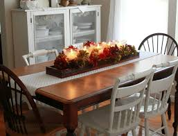 centerpiece ideas for kitchen table dining room table centerpieces everyday chandelier white