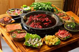 discover china s most popular winter food easy tour china