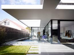 custom home designers home builders melbourne custom designed houses builder logos ads