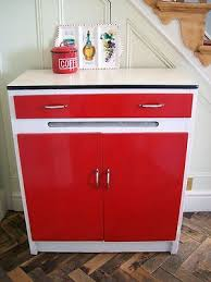 Kitchen Elegant  Best Garage Images On Pinterest Cupboards And - Ebay kitchen cabinets