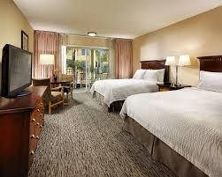 book anaheim portofino inn and suites in anaheim hotels com