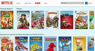 Christmas Movies On Netflix 54 Disney Films The How And Where Behind The Project U2013 Reviewing