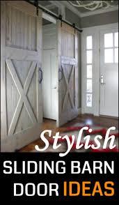 57 best doors and windows images on pinterest doors room doors