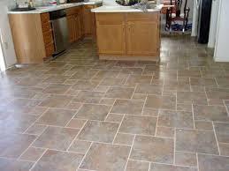 laminate flooring troy mi hardwood flooring carpet wood flooring
