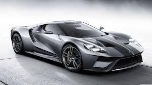 cars photos ford gt 2016 hd desktop wallpaper widescreen high definition