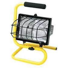 500 watt halogen work light home depot 500 watt halogen light lighting