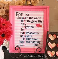 Valentine S Day Decoration Ideas Banquet by 19 Best Women U0027s Ministry Valentine U0027s Day Ideas Images On Pinterest