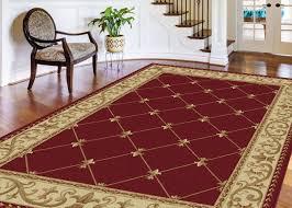 area rugs sears roselawnlutheran