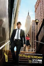 new amsterdam 1 of 2 extra large movie poster image imp awards