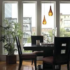 Dining Room Lights Uk Pendant Dining Room Lighting Pinwheel Pendant By Dining Room