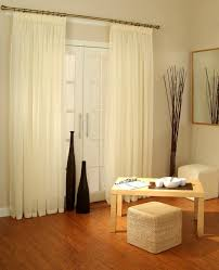 Extra Wide Panel Curtains Ideas For Extra Wide Drapes Design 17745