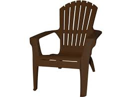Lowes Patio Chairs Clearance Patio 6 Lowes Clearance Patio Furniture Patio