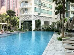 the trillium singapore condo condominium apartment condo for