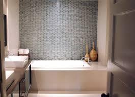 mosaic tile floor dry fit tiles to determine pattern full size