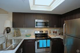 San Michele Andros Isles Rentals West Palm Beach FL - Kitchen cabinets west palm beach