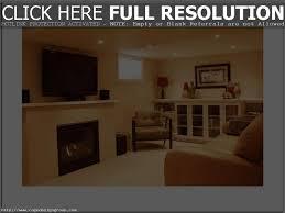 Small Basement Floor Plans home plans with basement apartment basement decoration