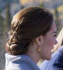 kate middleton earrings shelley silversmith ulu earrings kate middleton style