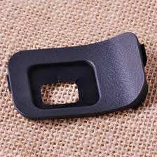 cruise toyota camry steering wheel cruise switch cover for toyota corolla