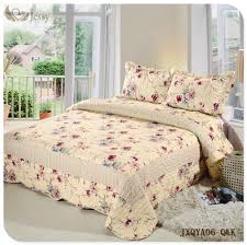 Oversized Quilted Bedspreads Oversized King Quilt Sets Quilting Galleries