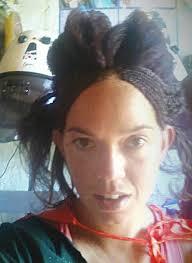 ethiopian hair secrets ethiopian hairstyle braids anyomax