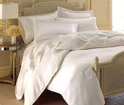 Silk Duvet Set China 100 Silk Quilt Silk Comforter Silk Duvet Bedspread Silk
