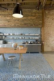 Granada Kitchen And Floor - office tiles cement and concrete office floor tiles granada tile