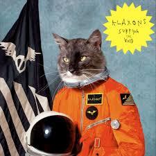 best photo album the 25 best album covers of 2010 galleries paste