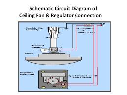 auto fan wiring diagram wiring diagrams for a ceiling fan way