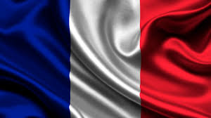 History Of The French Flag 6917465 French Flag Wallpaper U2013 History Of The Cold War Podcast