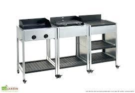 module cuisine module cuisine extacrieure desserte cuisine extacrieure meuble