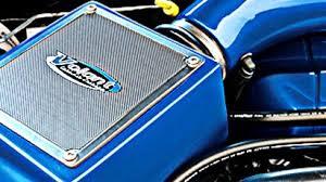 lexus performance parts genesis performance parts upgrades at carid com