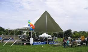 tents for rent tent rental wedding tent rental party tent tents for rent in pa